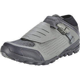 Shimano SH-ME7G - Chaussures - gris